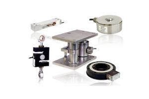 取扱い製品案内 ロードセル(荷重変換器)