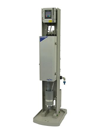 有機汚濁モニターUV計