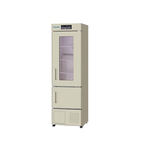 薬用保冷庫