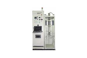 SOFC燃料電池耐久評価装置